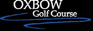 oxbow_logo